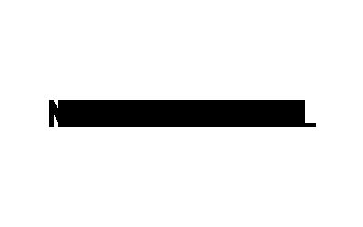 Logo Mirra Capital