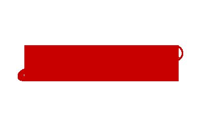 Link do sajta Aladin Info