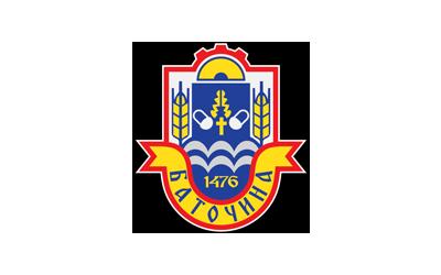 Link to Skupštine Opštine Batočina