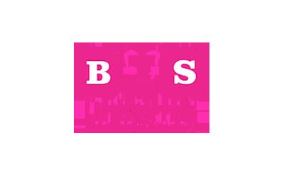 Link do BTS medicinskih uniformi